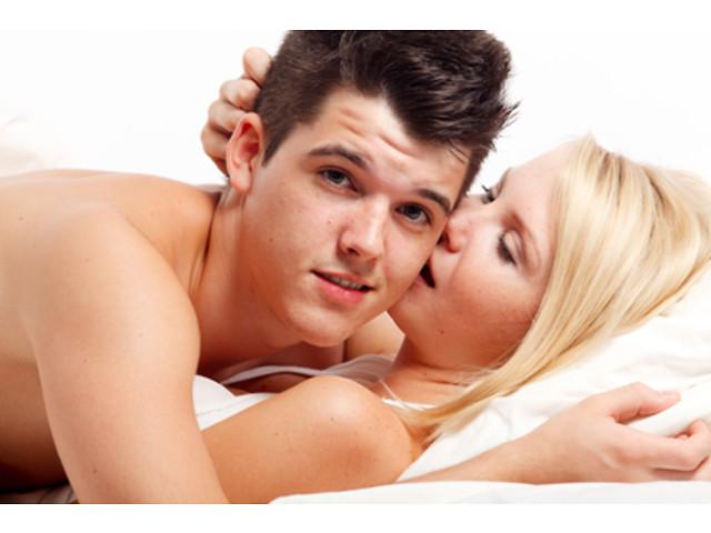 Из-за чего появляются желтые выделения после менструации