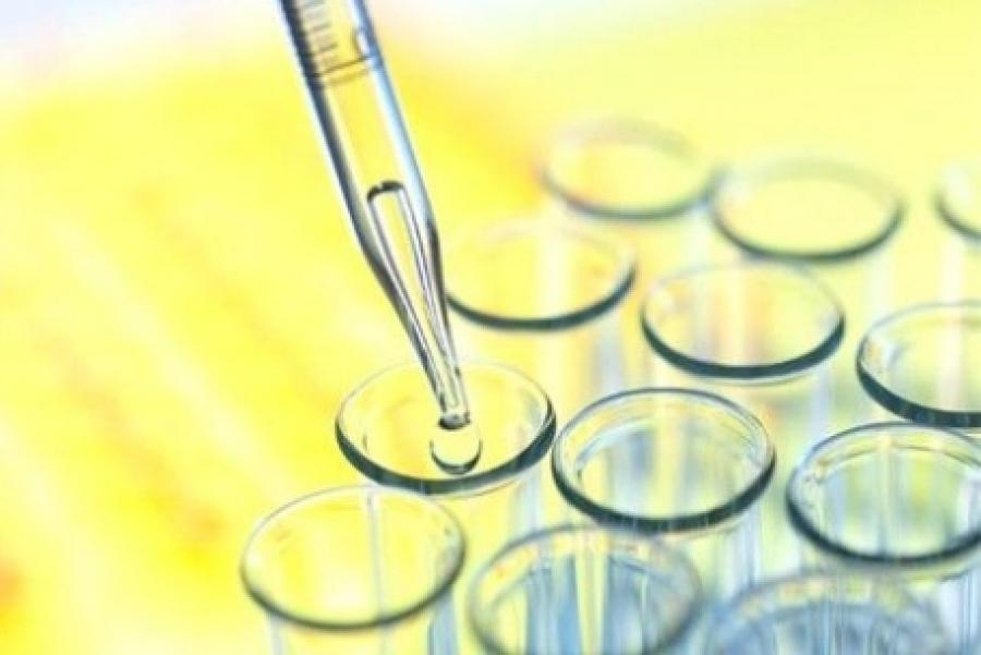 Цитомегаловирус igm положительный беременности