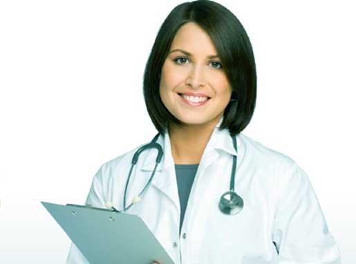 Нистатин - инструкция показания состав побочные эффекты